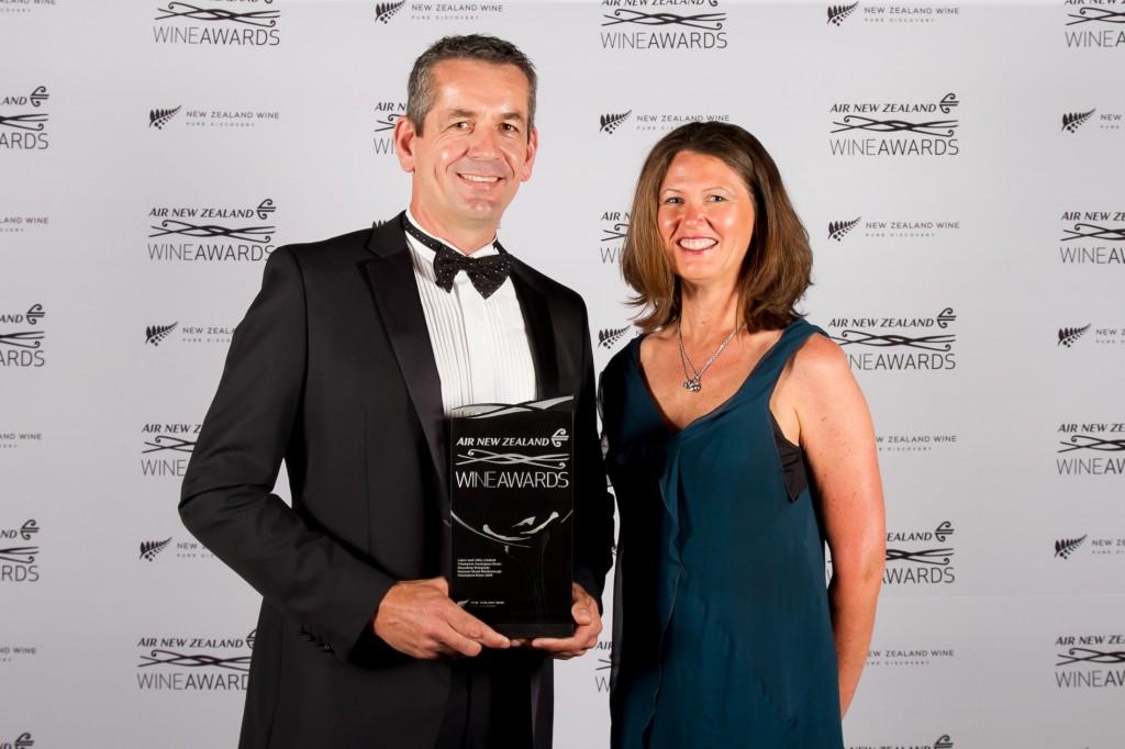 Air NZ Wine Awards  - 02 (1)
